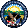Ohio Small Police Department Association